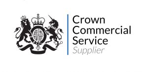 Crown Commercial Service Supplier Public Sector