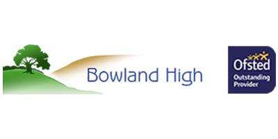 Bowland High Logo