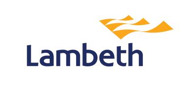 Lambeth County Logo