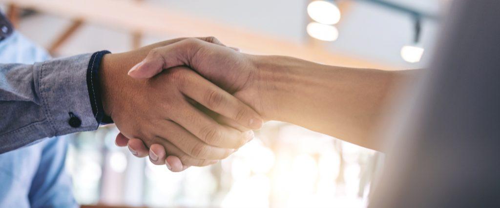 litmus partnership tender management