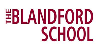 The Blandford School