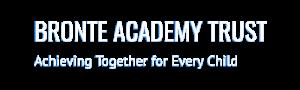 Bronte Academy Trust Cutout logo