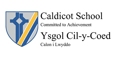 Caldicot School Committed to Achievement Ysgol Cil-y-Coed