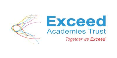 Exceed Academies Trust Together we Exceed