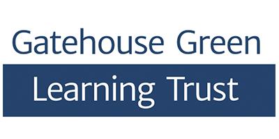 Gatehouse Green Learning Trust