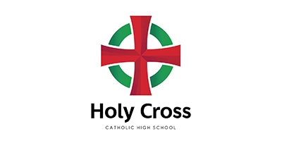 Holy Cross Catholic High School