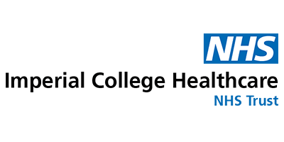 NHS Imperial College Healthcare