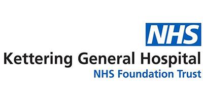 NHS Kettering General Hospital