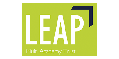 LEAP Multi Academy Trust