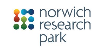 Norwich Research Park