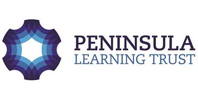 Peninsula Learning Trust Logo