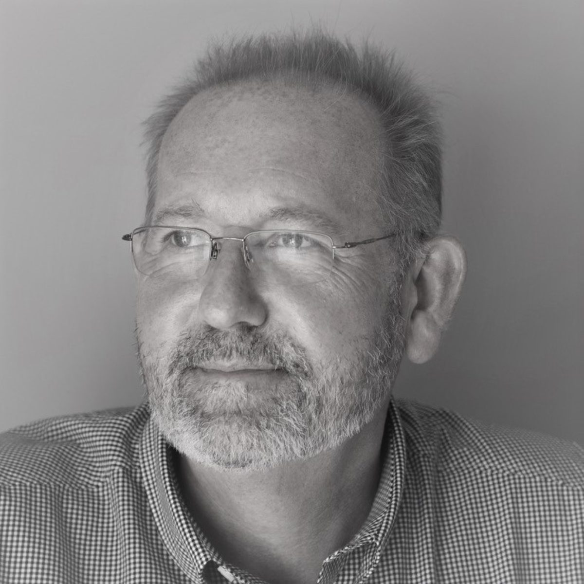 Neil Cook Litmus