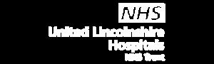 NHS Lincolnshire Logo