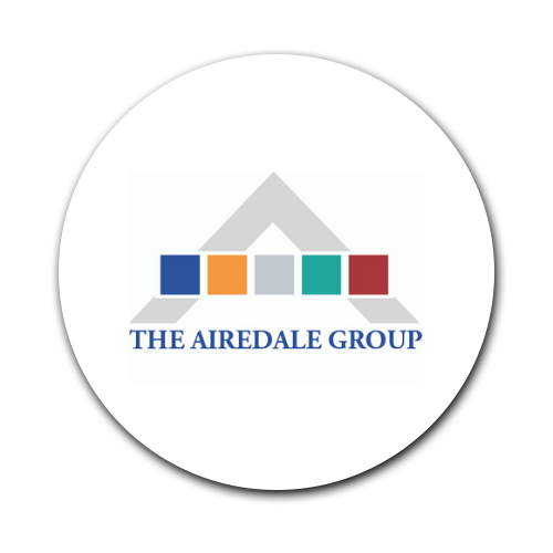 Airedale Group Logo