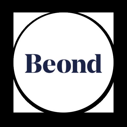 Auditel Beond Logo