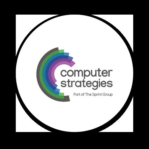 Auditel Computer Strategies Logo