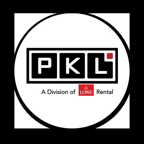 PKL Logo