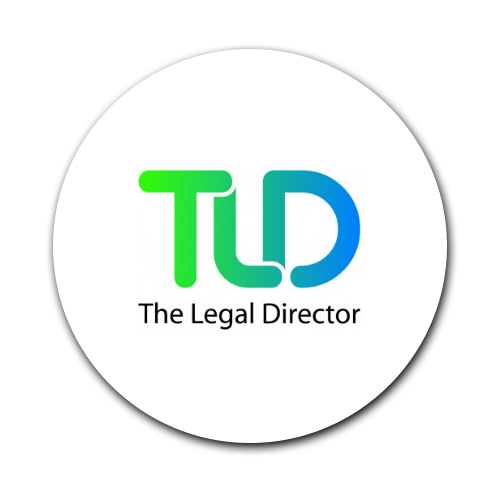 The Legal Director