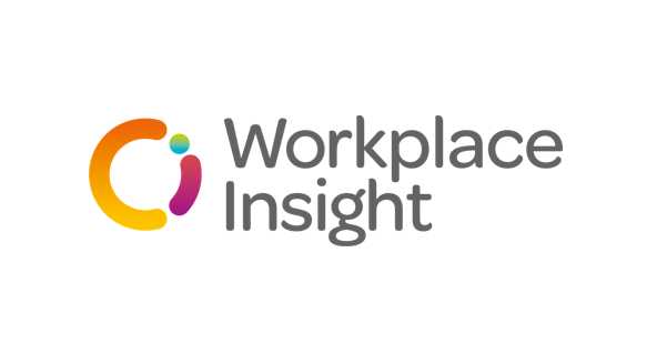 Litmus Workplace Insight Logo
