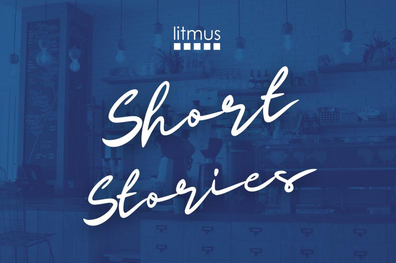 litmus short stories