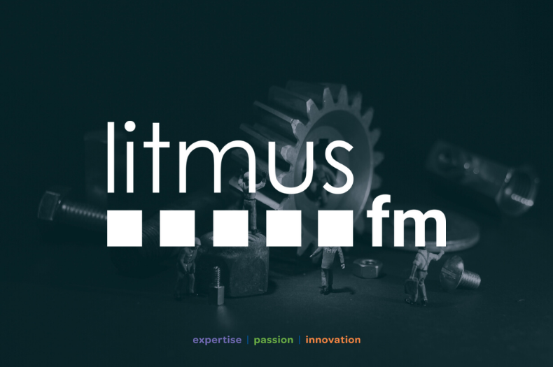 Litmus FM