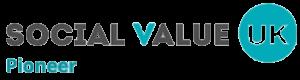 social value logo