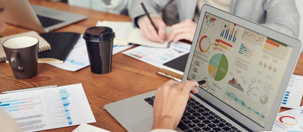 facilities metrics